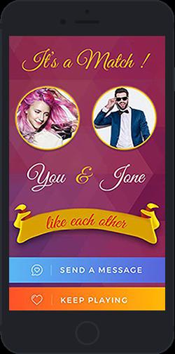 eharmony christian dating site